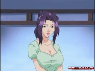 big boobs, hentai, amatir