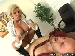 Bystiga momen jag skulle vilja knulla getting henne fittor pounded hård