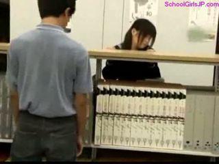 opiskelija, nuori, japanilainen