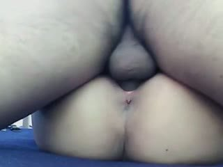 strand, araber, hd porn