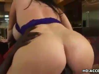 bigtits, ass fucking, besar tits