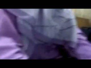 อินโดนีเชีย hijab ระเบิด งาน