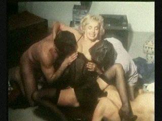 Italian Classics: Free Vintage Porn Video 72