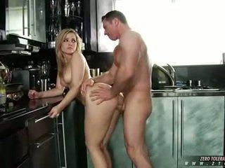 hardcore sex, apaan keras, nice ass