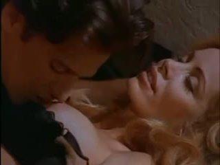 celeb, seks, sikme