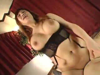 japanese, vaginal sex, vaginal masturbation