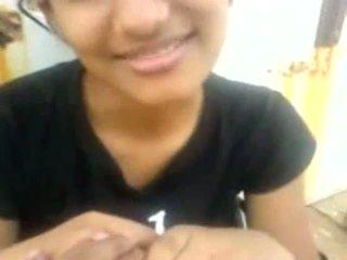 indiano, adolescente