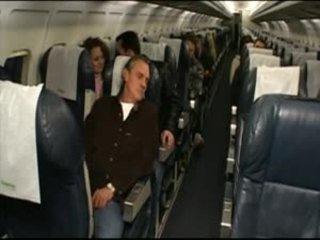 Nxehtë airlines