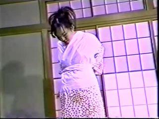 seks oralny, japoński, seks z pochwy