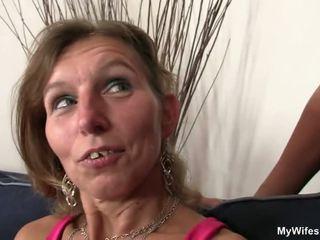 Súložiť ju starý učiteľka zadarmo videá