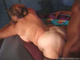 big, tits, booty