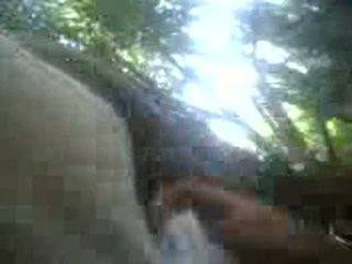 Xvideos.com 13228294deef0f0d9352d55241f485b3