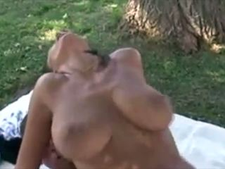 Μητέρα που θα ήθελα να γαμήσω juive λατρεύω le sperme - εβραικό μητέρα που θα ήθελα να γαμήσω, πορνό 61