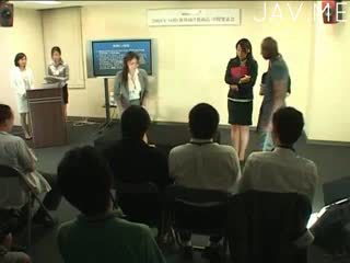 japanese, fingering, interracial