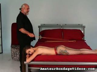 hardcore sex, velik klinci