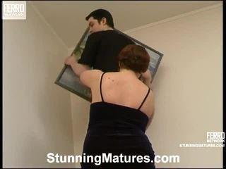 Juliana e adam violent senior motion