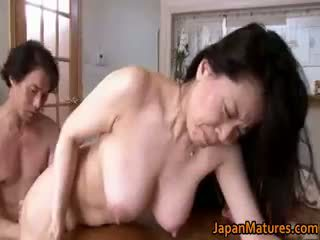 japanese, group sex, big boobs