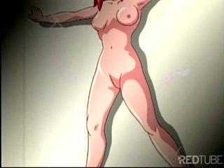 クレイジー エロアニメ 触手 ファック 意志 作る あなた ぬれた