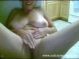 cam, webcam, orgasm