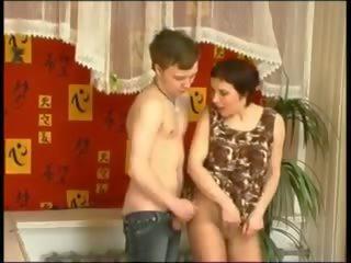 matures, vana + young, hd porn