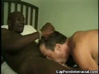 कमबख्त, मुखमैथुन, लेस्बियन