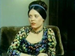 Patricia rhomberg - es război einmal, gratis porno 72