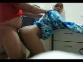 Arab par xray sex video