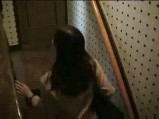 jaapani, voyeur, blowjob