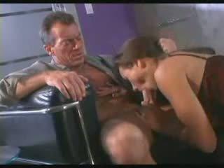 Seksi bejba asia carrera fukanje zelo hardly s ji boyfriend
