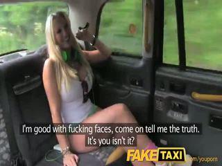 blowjobs, big tits, mature