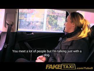 realidade, dogging, câmera