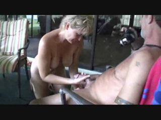 blowjobs rated, quality mature amateur watch, check amateur full