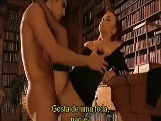 Kino 46: zadarmo hardcore & latex porno video b3
