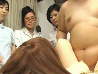 日本語 av モデル