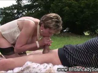 real big boobs verificar, completo britânico qualidade, grande boquete