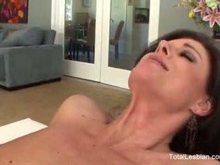 Nina hartley & charli piper neuken
