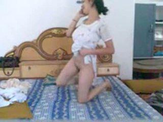 striptizë, grua, xvideos