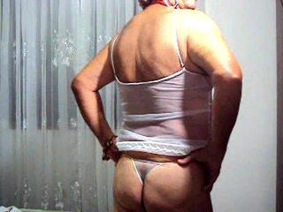crossdresser, एकल, नीचे पहनने के कपड़ा
