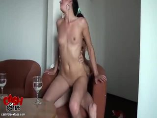 full sex for cash channel, sex for money video, free homemade porn sex