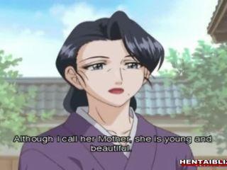 japanese, gambar kartun, hentai