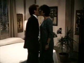 hardcore sex, poika vittu poika schoo, retro porn