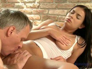 оральний секс, вагінальний секс, вагінальний мастурбація