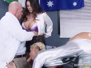 hardcore sex, sex bằng miệng chất lượng, trực tuyến hút anh