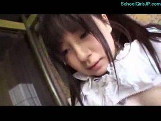 student, unge, japanese