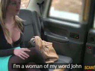 Blondynka seksowne laska sienna gets tyłek fucked