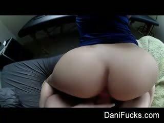 babe fresh, big tits any, most pornstar hottest