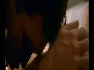 Angelina jolie 벌거 벗은 과 빌어 먹을