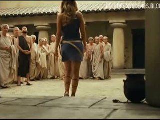 Carmen electra - nejlepší sexy scény sestavování