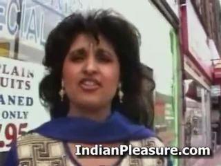 ポルノの, セックス, インディアン
