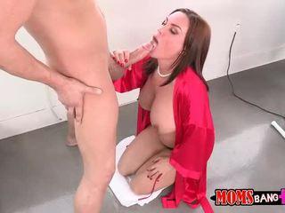 fan, oralsex, sugande